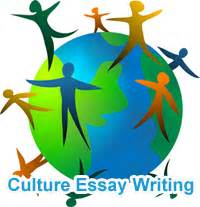 Essay on concentration Agence Savac Voyages